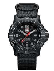 Luminox ANU 4221
