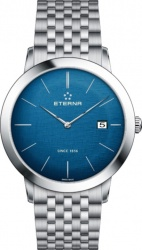 Eterna Eternity for Men