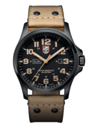 Luminox Atacama Field Day Date - 1925