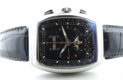 Dubey & Schaldenbrand Grand Chrono Astro