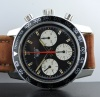 Heuer Autavia Price - SOLD