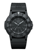 Original Navy SEAL Black out - 3001.BO