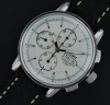 Stauer Chronograph - SOLD