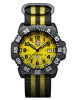 Navy SEAL Colormark - 3955.SET