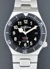 Bell & Ross Hydro Challenger - SOLD