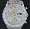 Breitling Montbrillant Moonphase - Price Reduced!