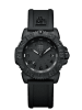 Navy SEAL Colormark 38mm - 7051.BO